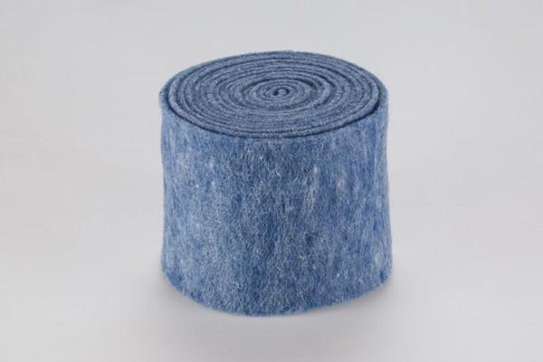 Topfband blau BL06 15cm