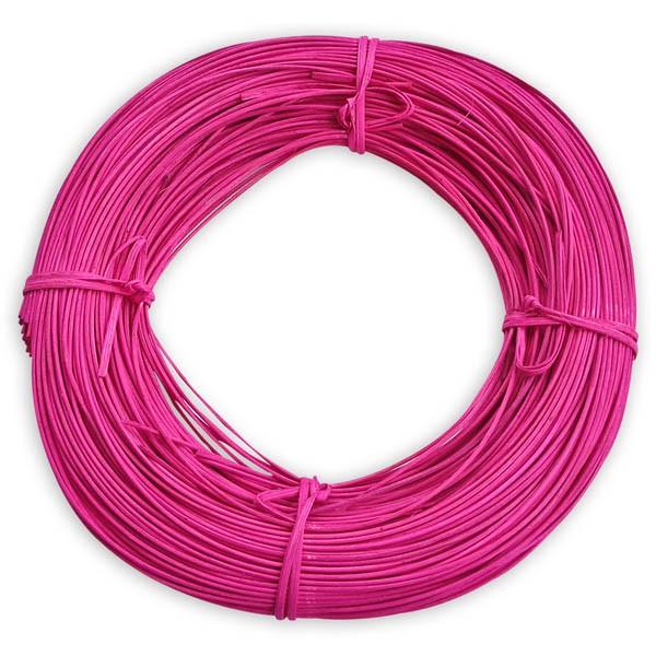Midollino pink