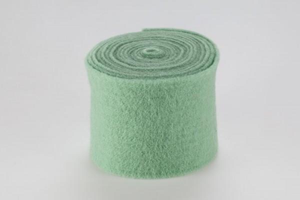 Topfband grün GU11 15cm