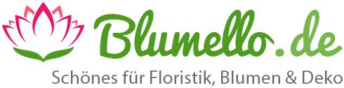 Blumello