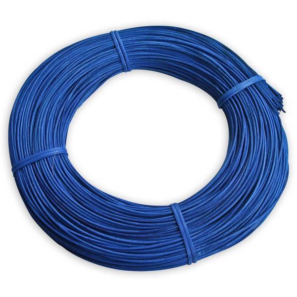 Midollino blau